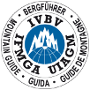 UIAGM - international association of mountain guide associations